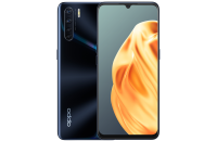 Oppo A91 8/128GB Lightening Black