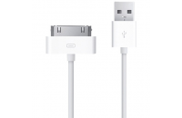 Apple USB Cable to 30-pin (MA591)