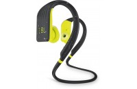 Наушники JBL Endurance JUMP Yellow