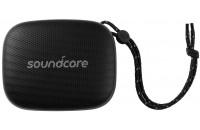 Акустика Anker SoundCore Icon Mini Black