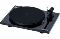 LP-проигрыватели Pro-Ject Essential III Phono OM10 Piano