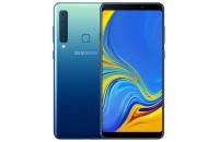 Мобильные телефоны Samsung Galaxy A9 2018 6/128GB Dual Sim Blue (SM-A920FZBDSEK)