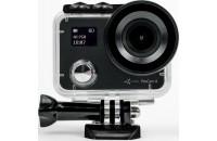 Экшн-камеры AirOn ProCam 8