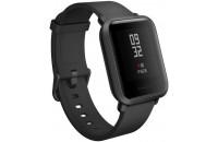 Смарт-часы Amazfit Bip Smartwatch Black Global