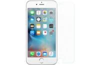 Аксессуары для мобильных телефонов Baseus iPhone 6/6S Plus Full Tempered Glass Film 0.15 mm (SGAPIPH6SP-GSB02)