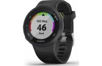 Смарт-часы Garmin Forerunner 45 GPS Large Black (010-02156-15)
