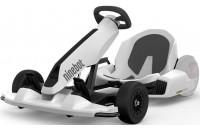 Персональный транспорт Ninebot by Segway Gokart Kit (26.01.0000.40)