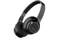 Наушники MEE audio Wave AF36 Black