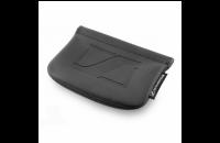 Аксессуары для наушников Sennheiser Case (525103) Black
