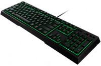 Клавиатуры Razer Ornata (RZ03-02042300-R3R1)