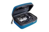 Аксессуары для экшн-камер Чехол SP POV Case XS GoPro-Edition blue (53031)