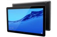 Планшеты Huawei MediaPadT5 10 2/16GB LTE Black (53010DHL)