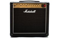 Marshall DSL20CR