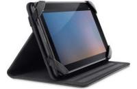 Аксессуары для планшетных ПК Belkin Verve Tab Folio Stand 7 Black (F8N672cwC00)