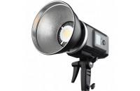 Аксессуары для фото-видео Студийный свет Godox SLB-60W
