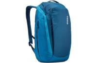 Thule EnRoute Backpack Poseidon (TEBP-316)