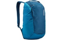 Сумки для ноутбуков Thule EnRoute 14L Backpack Poseidon (TEBP-313)