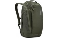 Сумки для ноутбуков Thule EnRoute Backpack Dark Forest (TEBP-316)
