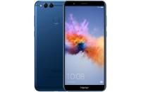 Мобильные телефоны Honor 7X 4/64GB Blue (BND-L21)