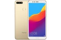 Мобильные телефоны Honor 7A Pro 2/16GB Gold (AUM-L29)
