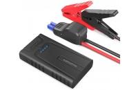 Кабели и зарядные уст-ва RavPower 10000mAh 400A Peak Current Portable Car Battery Charger with Smart Jumper (RP-PB008)