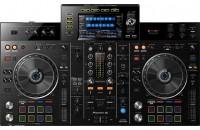 DJ контроллеры и комплекты Pioneer XDJ-RX2