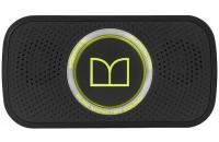 Monster Superstar High Definition Bluetooth Speaker Neon Green (MNS-129265-00)