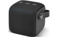 Fresh N Rebel Bold S Waterproof Bluetooth Speaker Concrete
