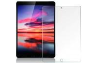 Аксессуары для планшетов PRO+ iPad mini 2019 Glass Screen Protector