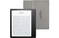 Электронные книги Amazon Kindle Oasis 9th Gen 8GB Graphite