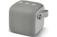 Fresh N Rebel Bold S Waterproof Bluetooth Speaker Cloud