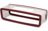 BOSE SoundLink Mini Soft Cover (Deep Red)