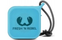 Акустика Fresh N Rebel Rockbox Pebble Small Bluetooth Speaker Sky