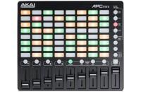 DJ контроллеры и комплекты AKAI APC mini