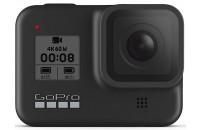 Экшн-камеры GoPro HERO 8 Black (CHDHX-801-RW)