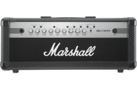 Комбоусилители Marshall MG100HCFX
