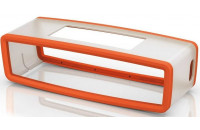 BOSE SoundLink Mini Soft Cover (Orange)