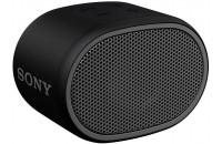 Акустика Sony SRS-XB01B Black