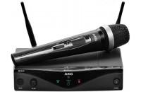 Микрофонные радиосистемы AKG WMS420 Vocal Set