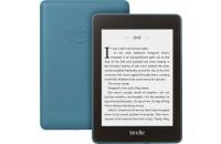 Amazon Kindle Paperwhite 10th Gen 32GB Twilight Blue