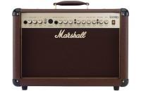 Комбоусилители Marshall AS50D-E