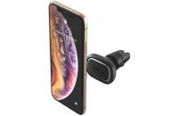Аксессуары для мобильных телефонов iOttie iTap Magnetic 2 Air Vent Mount Black (HLCRIO157)