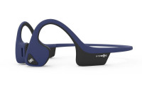 Наушники AfterShokz Trekz Air Midnight Blue