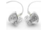 64 Audio A2e