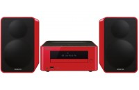 Акустика Onkyo CS-265  Red