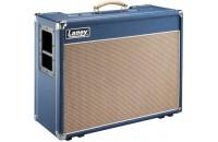 Комбоусилители Laney L20T-212