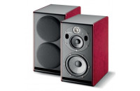 Focal Trio 6 Be (1 шт.)