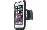 Аксессуары для мобильных телефонов Incase iPhone 6/7/8 Plus Active Armband Black (INOM180202-BLK)