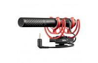 Микрофоны RODE Videomic NTG