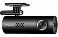Видеорегистраторы 70mai Smart Dash Cam 1S (MIDRIVED06)